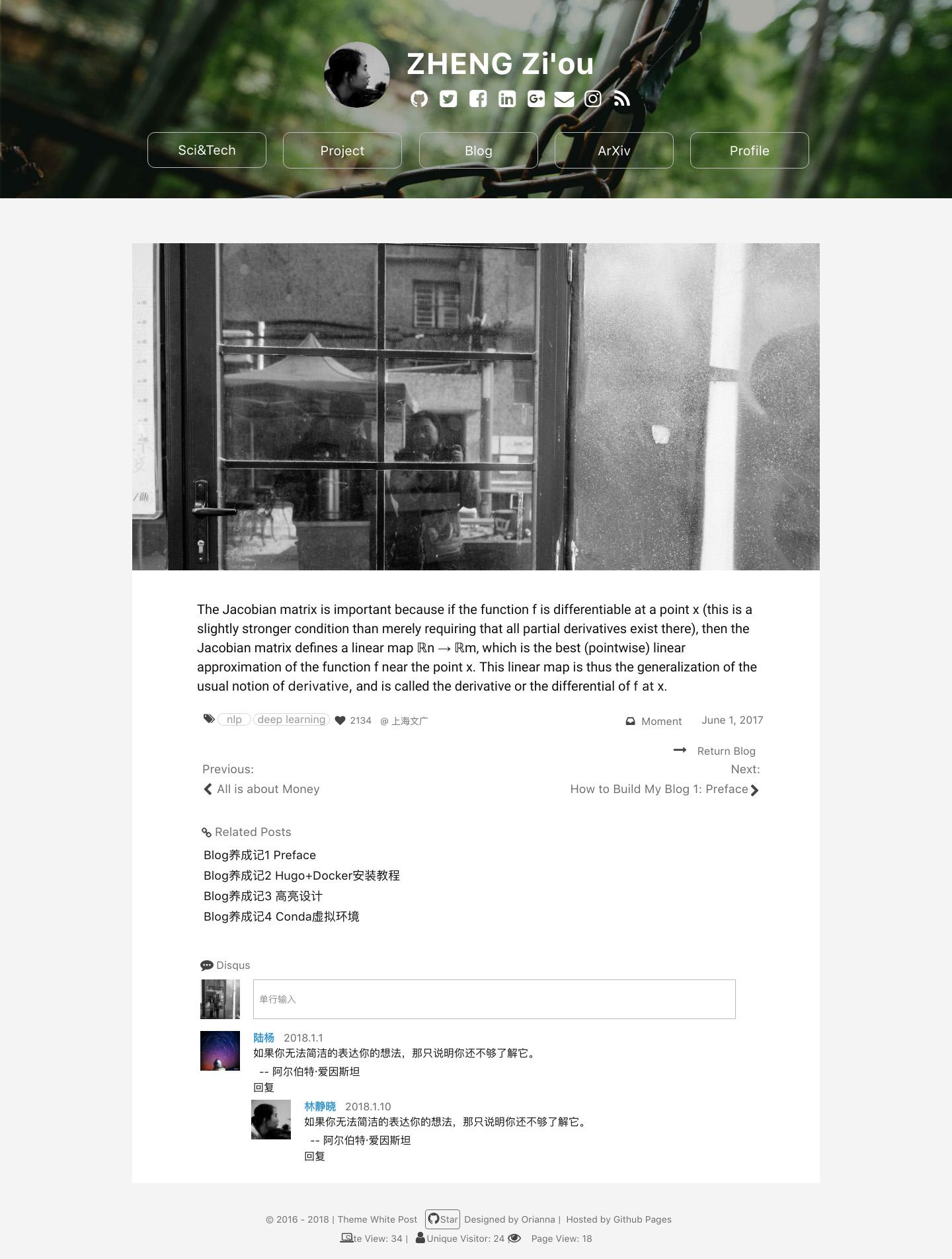 blog-single2